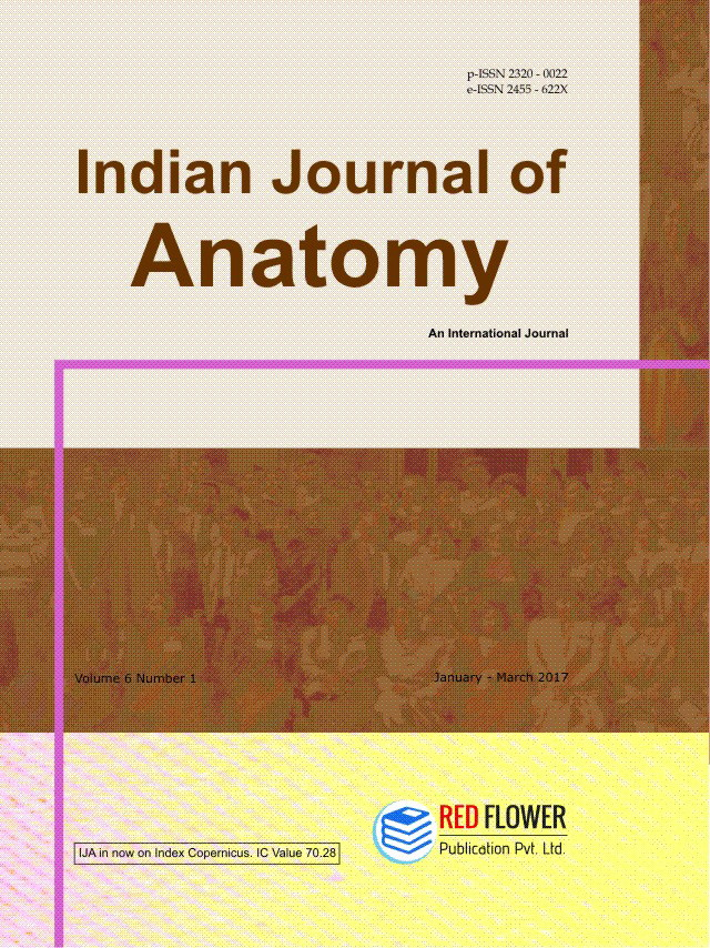 Red Flower Publication::Online manuscript submission and processing